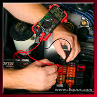 Auto Electrical Tools image